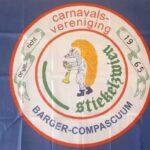 <a href='https://cvstiekelzwien.nl/product/vlag/'>Stiekelzwien vlag</a>