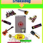 <a href='https://cvstiekelzwien.nl/product/stiekelbag/'>Stiekelbag</a>